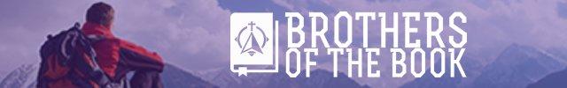 BrothersOfTheBook.com
