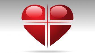 Circumcise Your Heart