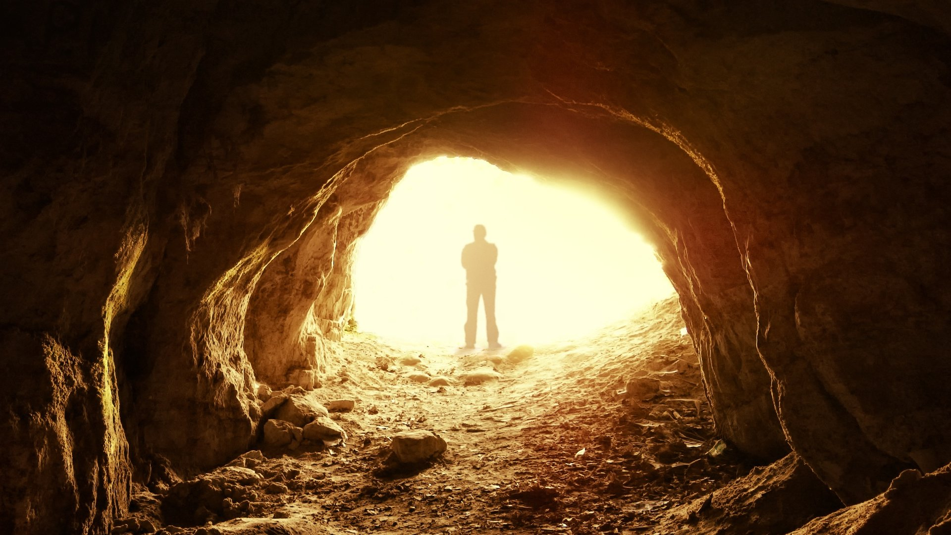 Image result for LIVING IN THE LIGHT